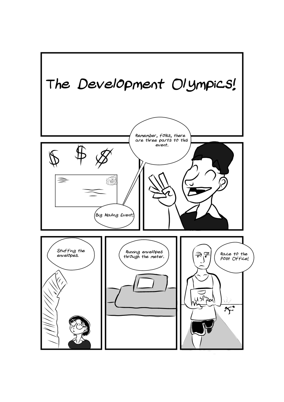 NP_DevelopmentOlympics02