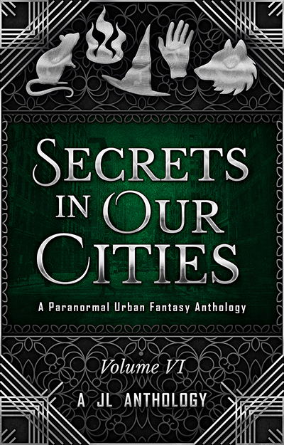 Secrets in Our Cities 400x625